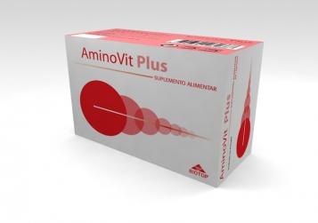 AmonivitVit_Plus