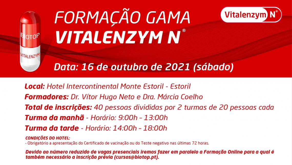 FORMACAO_GAMA_VITALENZYM_N_2021-min