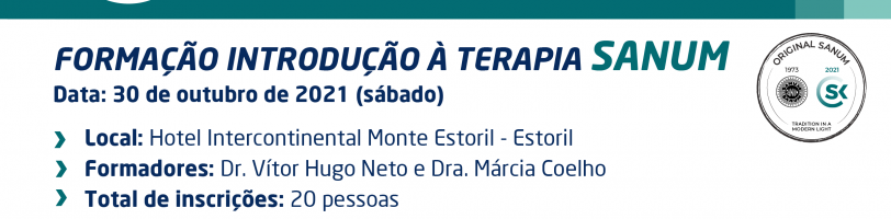 FORMACAO_INTRODUCAO_A_TERAPIA_SANUM_2021-min