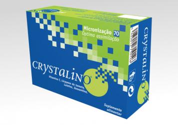 BIOTOP - Bioaxio Laboratoires CRYSTALINO