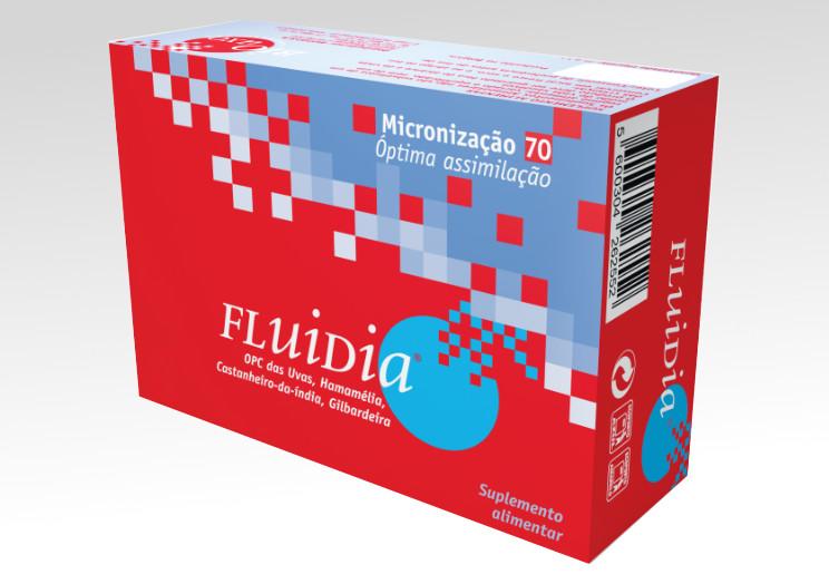 BIOTOP - Bioaxio Laboratoires FLUIDIA