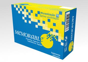 BIOTOP - Bioaxio Laboratoires MEMORABLE