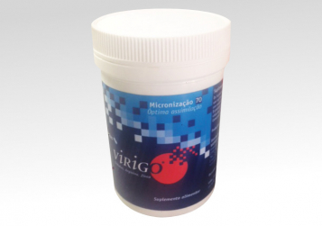 BIOTOP - Bioaxio Laboratoires VIRIGO