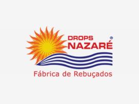 Drops Nazaré*Portugal