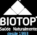Biotop – Saúde Naturalmente desde 1993